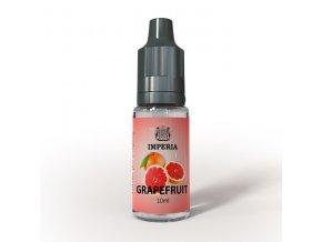 IMPERIA - Příchuť - Grapefruit