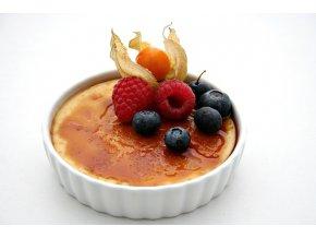 Katalánský krém (Catalan cream) - Příchuť Flavour Art