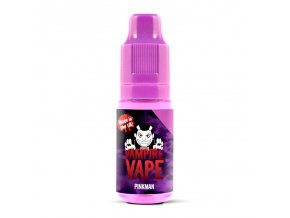 E-LIQUID Vampire Vape - Pinkman (Ovocná směs) 10ml