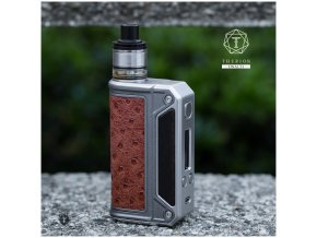 LOST VAPE THERION DNA133 TC MOD  + 2KS BATERIE SONY VTC4 2100MAH ZDARMA