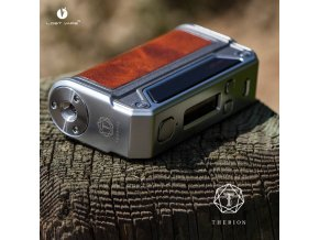 LOST VAPE THERION DNA133 TC MOD