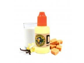 Duck's Breath - Příchuť Quack Juice Factory