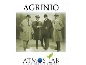 Agrinio (Virginia) - Příchuť AtmosLab 10ml