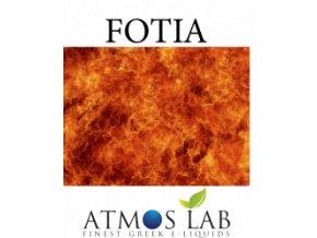 Fotia - Příchuť AtmosLab 10ml