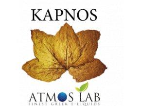 Kapnos - Příchuť AtmosLab 10ml