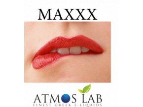 MAXXX - Příchuť AtmosLab 10ml