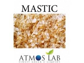 Mastic (Směs koření) - Příchuť AtmosLab 10ml