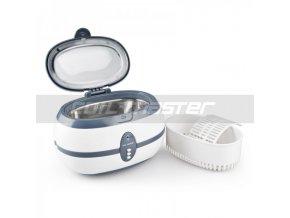 coil master ultrasonic cleaner 8 600x600
