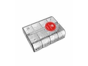 multiscrew box (1)