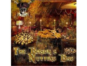 Bosun's Nutting Bag