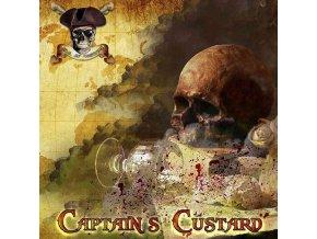 Captain's Custard