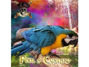 Fool's Custard