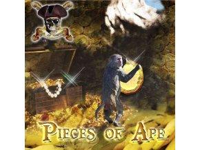 Pieces of Ape