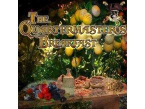 Quartermaster's Breakfast