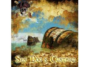 Sea Dog's
