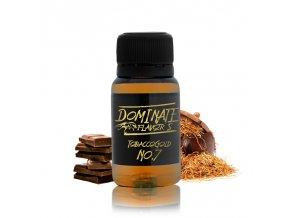 dominate flavors 15ml tobacco gold no7