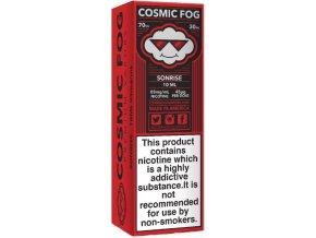 liquid cosmic fog sonrise 10ml0mg.png