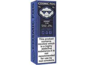 liquid cosmic fog sonset 10ml0mg.png