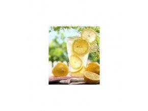 grandmas lemonade concentrate 30ml