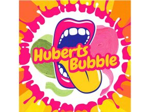 Huberts Bubble