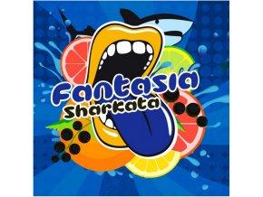 Fantasia Sharkata