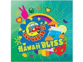 Hawaii Bliss
