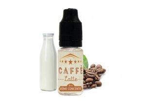 coffe latte