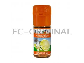 florida key lime prichut flavour art 8527