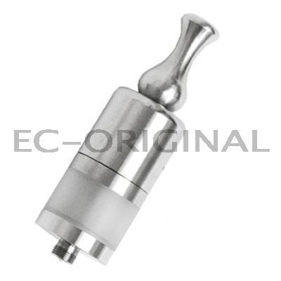 Smoktech RSST atomizér Objem: 4,0ml, Náustek: 510, Tip: 510, Kategorie: DIY Atomizéry, Materiál: Nerez