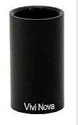 Vision Vivi Nova - náhradní tuba 2,8ml Barva: Černá, Kategorie: VIVI NOVA, Materiál: Kov