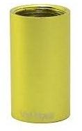 Vision Vivi Nova - náhradní tuba 2,8ml Barva: Zelená, Kategorie: VIVI NOVA, Materiál: Kov