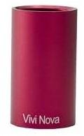 Vision Vivi Nova - náhradní tuba 2,8ml Barva: Červená, Kategorie: VIVI NOVA, Materiál: Kov