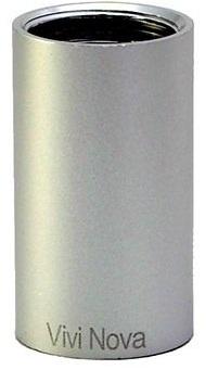 Vision Vivi Nova - náhradní tuba 2,8ml Barva: Stříbrná, Kategorie: VIVI NOVA, Materiál: Kov