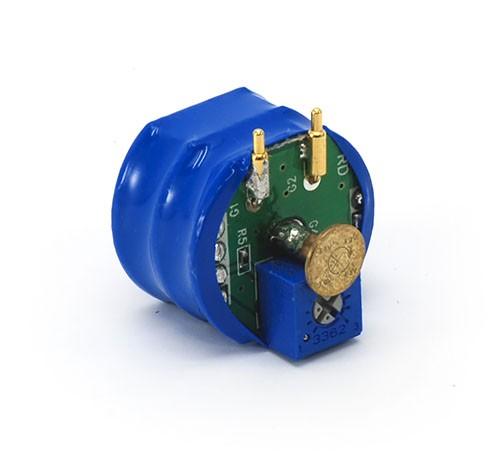 Kamry Technology Kick Kamry - elektronika do mechanických gripů