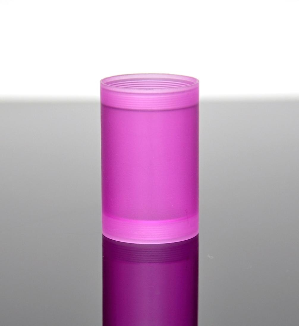 Nádržka - tělo pro kayfun 4,5ml Barva: Fialová