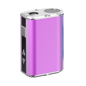 Grip ismoka / Eleaf iStick Mini 1050mAh / 10W Kategorie: Základní sada, Barva Baterie: Červená 1ks, Napětí baterie: VV variabilní napětí 3,5v - 5v, Kapacita Baterie: 1050mAh