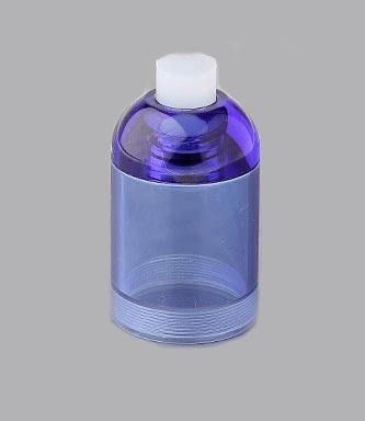 Kayfun Bellcap Acrylic Barva: Modrá