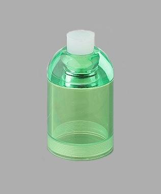 Kayfun Bellcap Acrylic Barva: Zelená