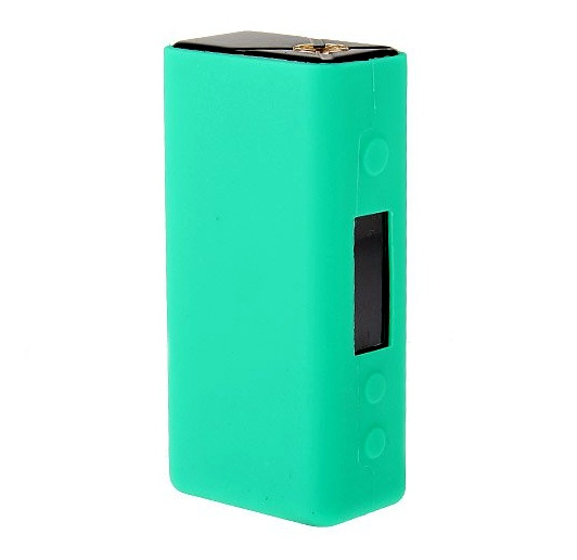 OEM Silikonové pouzdro pro Cloupor MINI 30W Barva: Zelená tmavá