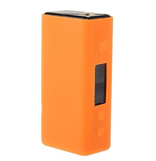 OEM Silikonové pouzdro pro Cloupor MINI 30W Barva: Oranžová