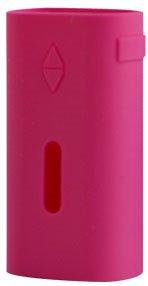 iSmoka / eLeaf Silikonové pouzdro pro eLeaf iStick 50W + popis Barva: Růžová