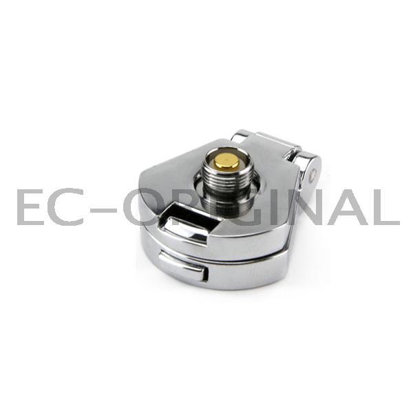 iSmoka / eLeaf Výklopný adaptér pro Eleaf iStick V2