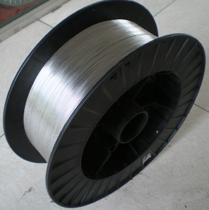 EU Drát Titanium Gr1 Kategorie: Dráty, Materiál: Titanium Gr1, Délka: 1m, Průměr: 0,29mm