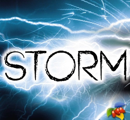 Storm (Tabák) - Příchuť Flavour Art Kategorie: Tabákové, Příchuť: Tabáková - Storm, Množství: 10ml