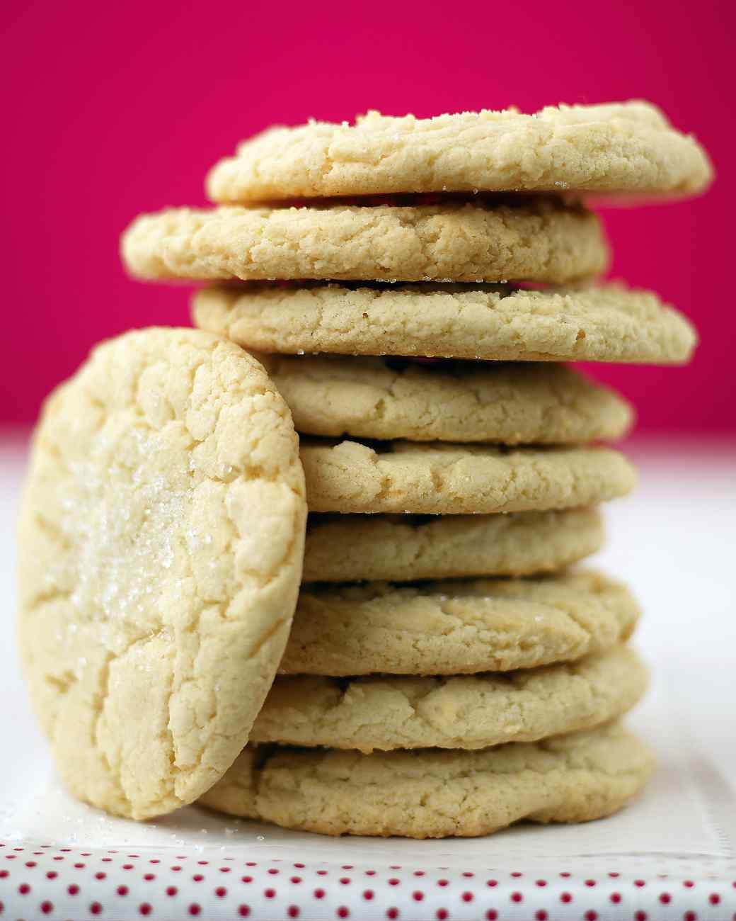 Solub Arome Francie Solub Arome - Vzorky příchutí 1,5ml - Sladké Kategorie: Sladké, Příchuť: Příchuť Cookies, Množství: 1,5ml
