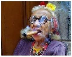 Solub Arome Francie Solub Arome - Vzorky příchutí 1,5ml - Tabákové Kategorie: Tabákové, Příchuť: Příchuť Tabac grand mère, Množství: 1,5ml