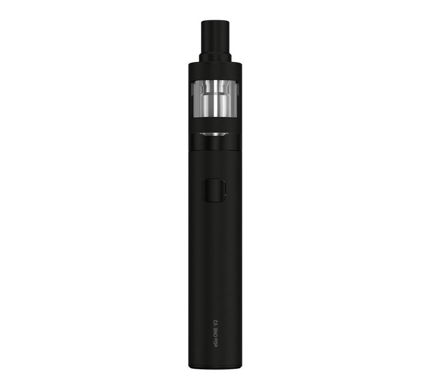 Joyetech eGo ONE XL V2 sada - 2200mAh Barva: Černá