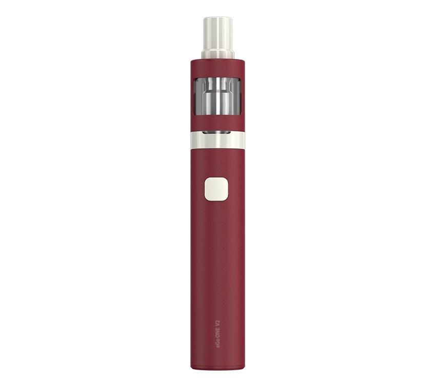 Joyetech eGo ONE XL V2 sada - 2200mAh Barva: Červená