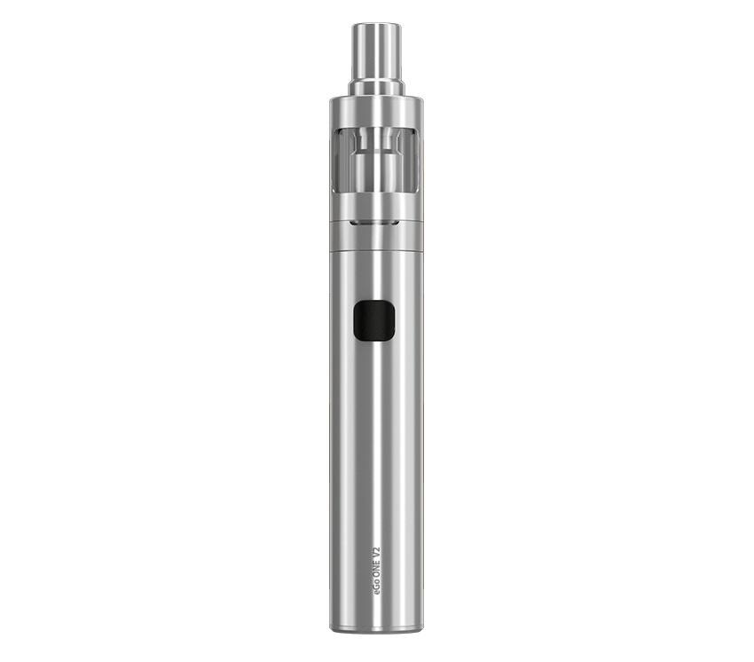 Joyetech eGo ONE XL V2 sada - 2200mAh Barva: Stříbrná