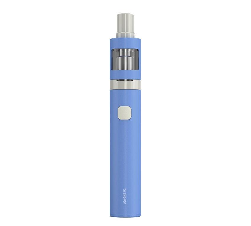 Joyetech eGo ONE XL V2 sada - 2200mAh Barva: Modrá